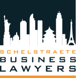 schelstraete-business-lawyers
