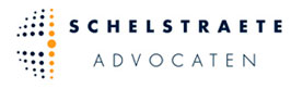 Schelstraete Business Lawyers