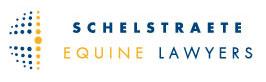 Schelstraete Business Lawyers