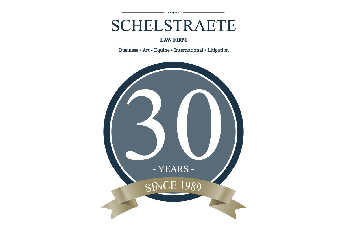30-years-liggend
