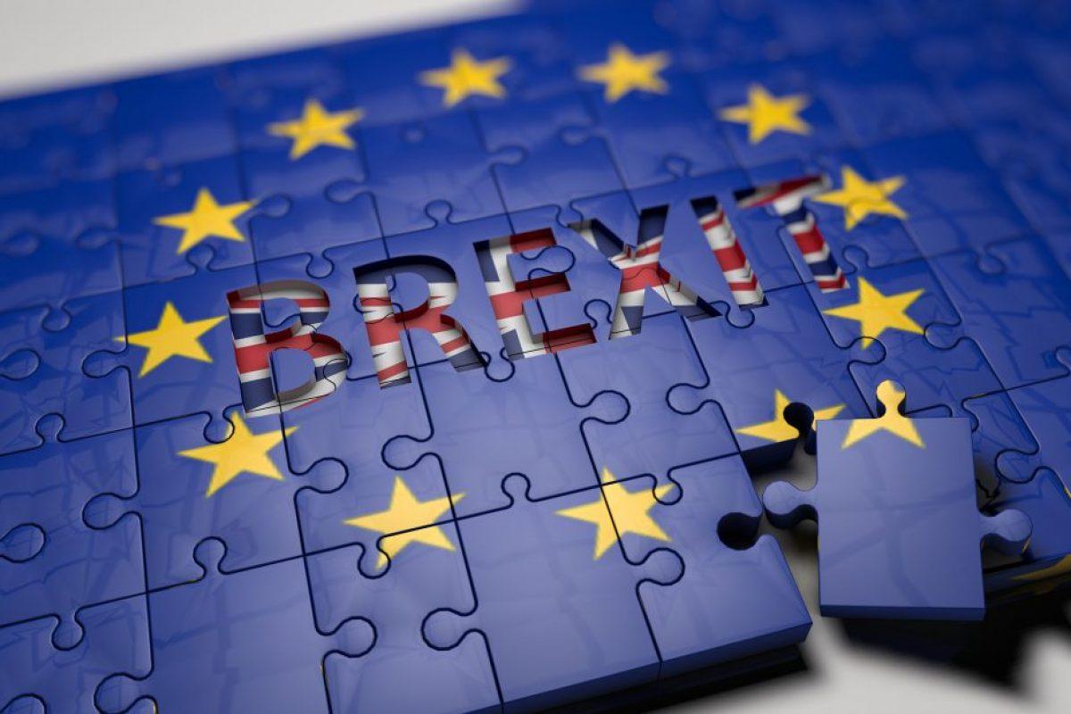 Brexit-Groot-Brittannië-3-1024x619