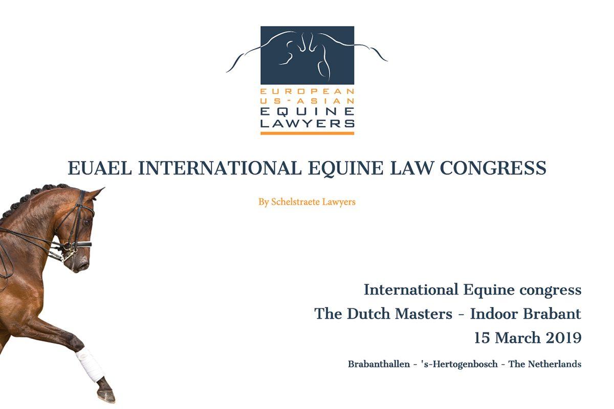 Congress-indoor-brabant-dutch-masters-EUAEL