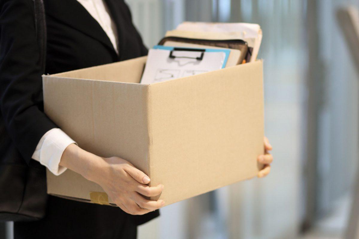 Employment Dismissals