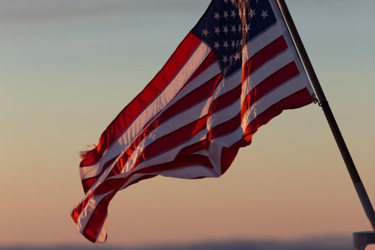 american-american-flag-flag-973049 (3)