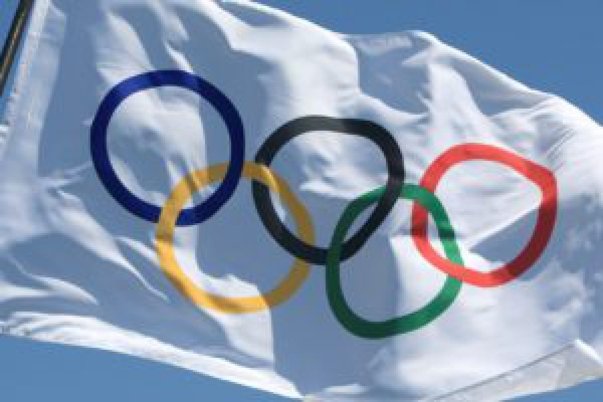 b2ap3_large_ronaldbos-olympische-spelen-300x200