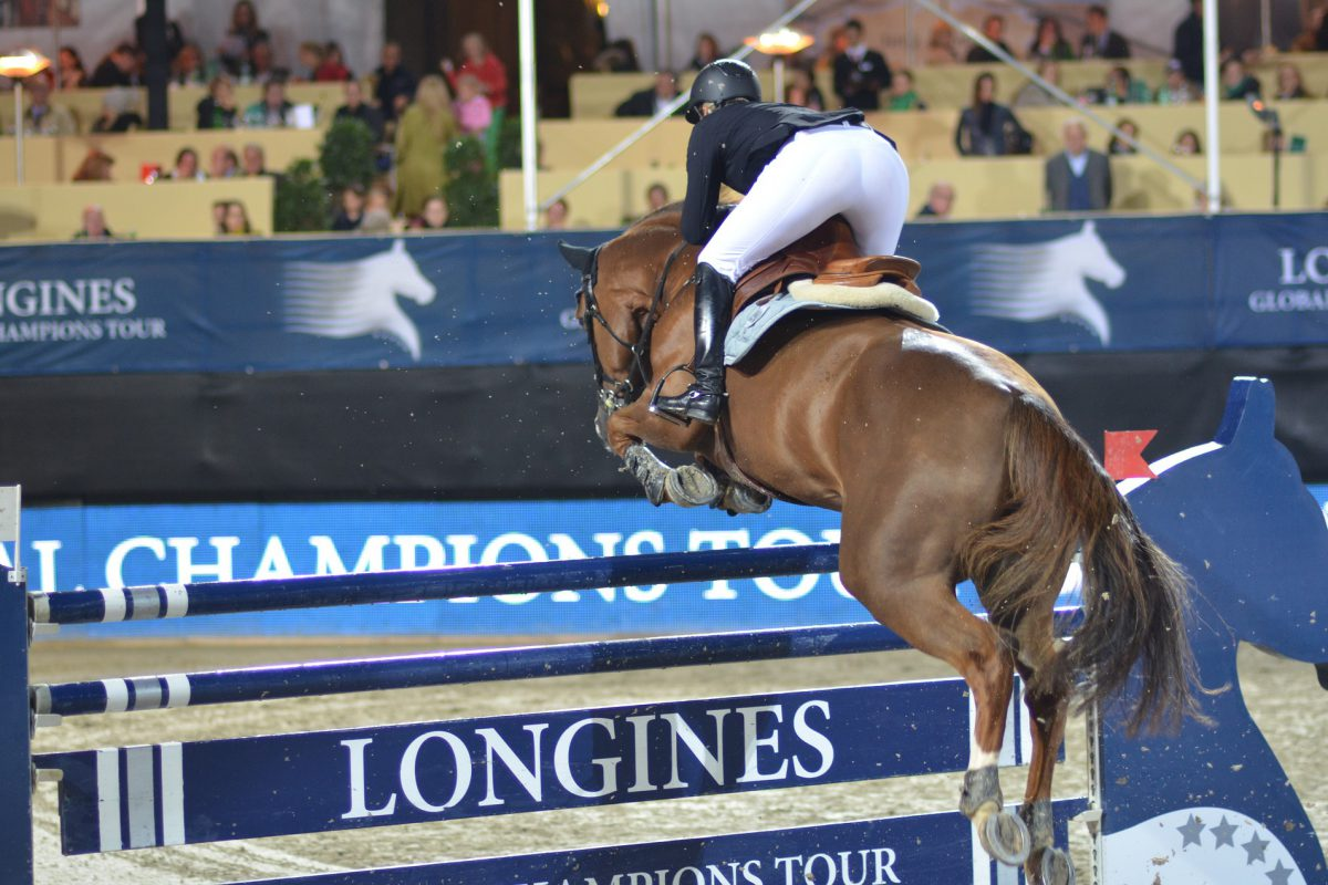 show-jumping-2510845_1920